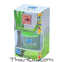 YOKO Eye Gel - Aloe Vera Extract