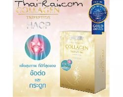 Питьевой collagen tripeptide hacp
