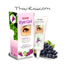 Isme Eye Gel Grape extract