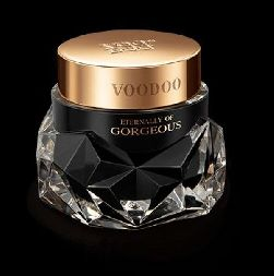 Крем-филлер voodoo eternally of gorgeous cream