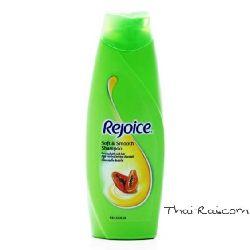 Shampoo rejoice Soft & smooth