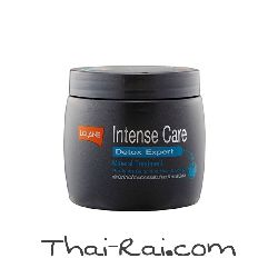 lolane intense care detox expert mineral treatment