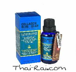 Collagen blue ozean