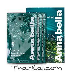 Annabella angel aqua expert