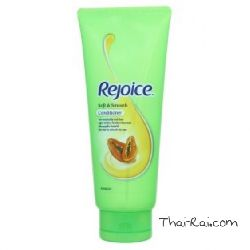 Rejoice soft & smooth papaya