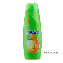 Rejoice rich shampoo