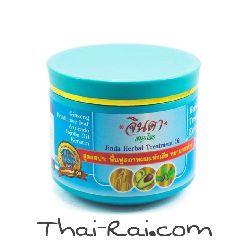 Jinda Herbal Treatment Oil