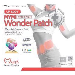 Mymi Wonder Patch для рук и живота