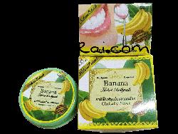 Роджана Банан
