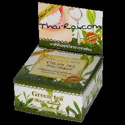 Роджана Зеленый чай