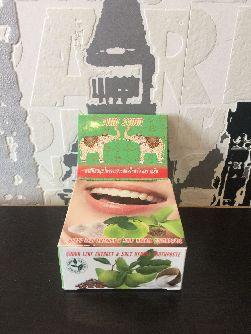Зубная паста Тай Сиам Гуава