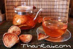 Матум чай 200 гр