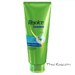 Rejoice anti dandruff 3 in 1