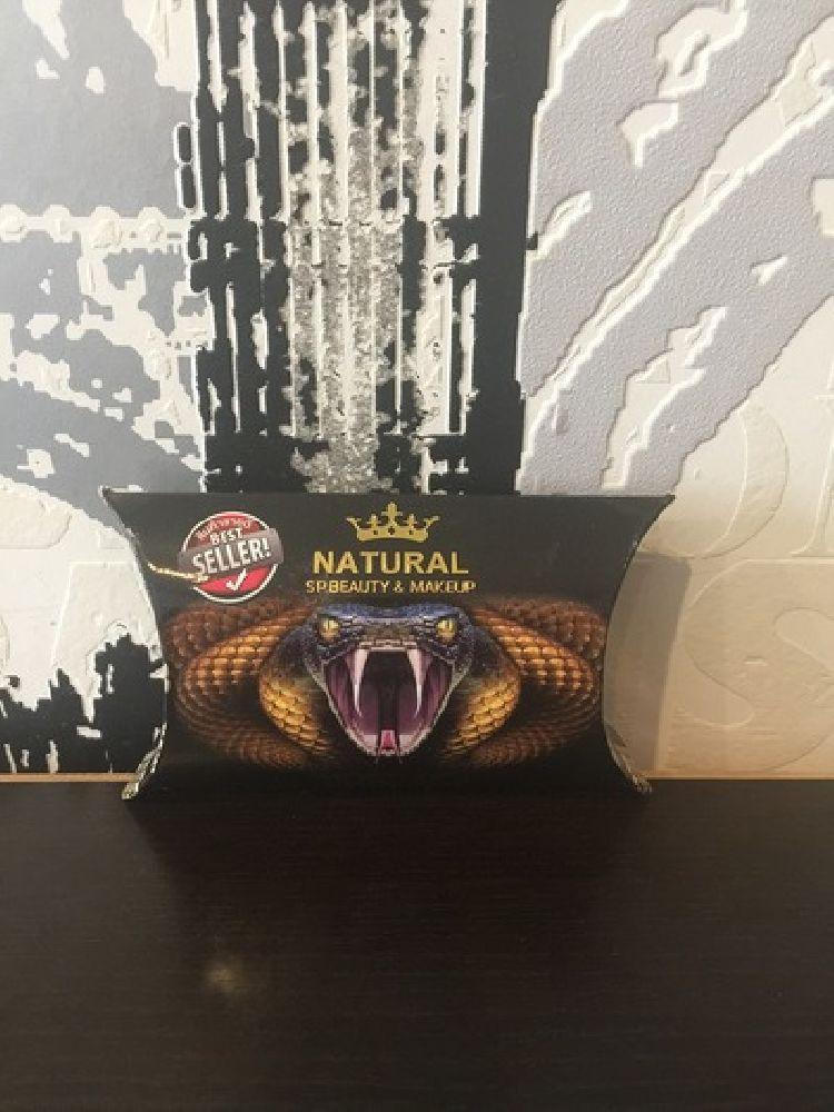 Мыло для лица и тела Natural SP-Beauty