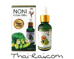 Thai Kinaree noni serum