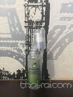 Спрей-сыворотка для волос Tropicana coconut hair serum