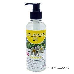 Banna Leelawadee Oil