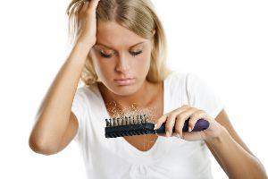 Средства от выпадения и для роста волос