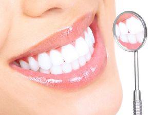 Тайские зубные пасты: свежее дыхание или вред зубам?