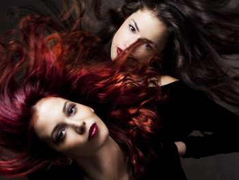 Уход за волосами после окрашивания Сохранение цвета